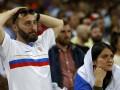 Россия вылетела с Евро-2016 и бронза Харлан: Важные новости, которые вы могли пропустить