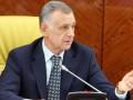 Попов: Приглашение Шевченко на пост наставника сборной Украины - личная инициатива Конькова