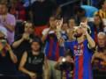 Месси оформил шестой хет-трик в Лиге чемпионов, установив новый рекорд