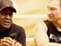 Тренера Кличко включат в Зал славы Ассоцации боксеров США