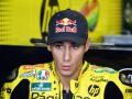 Гонщик MotoGP погиб во время Гран-при Каталонии