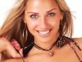 Милые девушки. ТОП-10 самых красивых спортсменок Украины (ФОТО)