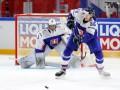 Словакия – Франция: прогноз и ставки букмекеров на матч ЧМ по хоккею