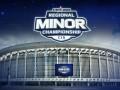 CS:GO Определены участники Minor-турнира в СНГ