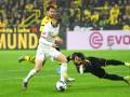Боруссия Д - Лейпциг 3:3 Видео голов и обзор матча чемпионата Германии
