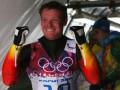 Санный спорт: Германия одержала историческую победу на Олимпиаде