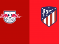 Лейпциг - Атлетико Мадрид: прогноз и ставки букмекеров на матч Лиги чемпионов