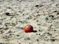Россия хочет провести Чемпионат мира по пляжному футболу