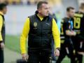 Рух проиграл одному из лидеров чемпионата Сербии в спарринге