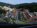 Формула-1: анонс Гран-при Бельгии