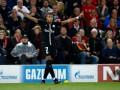 Манчестер Сити может купить Мбаппе и побить трансферный рекорд Неймара