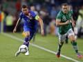 Разбор полетов. Анализ матча Хорватия vs Ирландия