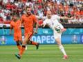 Нидерланды - Чехия 0:2 видео голов и обзор матча Евро-2020