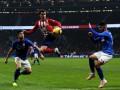 Атлетик - Атлетико: прогноз букмекеров на матч чемпионата Испании