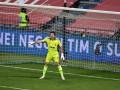Буффон может перейти в клуб второго итальянского дивизиона
