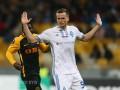 УЕФА попросил ФФУ обосновать выдачу Динамо лицензии на участие в еврокубках
