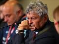 Луческу: Судьи намеренно допустили ошибки в матче с Украиной