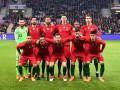Португалия - Швейцария: прогноз и ставки букмекеров на матч Лиги наций