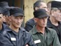 В России могут использовать заключенных при строительстве стадионов для ЧМ-2018