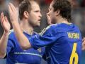 Сегодня сборная Украины стартует на Евро-2016 по футзалу