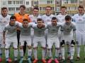 Матч молодежных составов Карпат и Олимпика признан договорным - СМИ