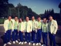За кого болеть украинцам в Рио: Бокс