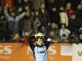 Касильяс видит у Реала математические шансы на Чемпионство