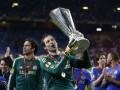 Петр Чех: Мы были разочарованы нашим вылетом из Лиги чемпионов