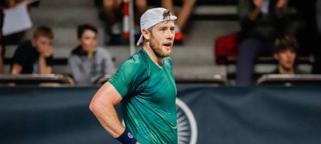 В квалификации Ролан Гаррос выступят восемь украинских теннисистов