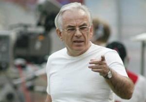 Гаджиев: Через два года Анжи будет бороться за чемпионство