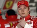Райкконен может остаться в Ferrari до 2011 года