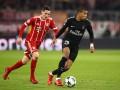 Мбаппе - самый молодой футболист, забивший 10 голов в Лиге чемпионов