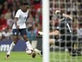 Тренер Англии: Арбитры лишили нас ключевого игрока накануне важного матча с Украиной