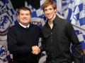 UEFA будет следить за трансферной политикой клубов