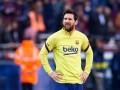 Спортивный директор Барселоны высказался о будущем Месси в клубе