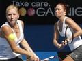 Wimbledon: Сестры Бондаренко проиграли в дуэту малоизвестных соперниц