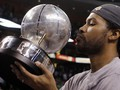 NBA Playoffs-2010. Бостон выходит в Финал