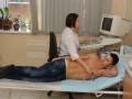 Футболисты Шахтера разделись перед врачами