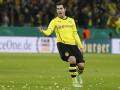 Время перемен: Экс-игрок Шахтера летом хочет покинуть дортмундскую Боруссию