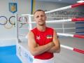 Буценко проиграл эквадорскому боксеру на Олимпиаде