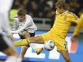 Звезда сборной Германии хочет перейти в Интер