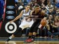 НБА: Миннесота обыграла Портленд