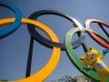 Российская заявка на Олимпиаду уже сократилась на 84 спортсмена
