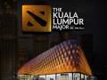 The Kuala Lumpur Major: стали известны все участники