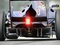 Гран-при Венгрии: Пилоты Red Bull стартуют первыми