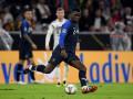 Барселона планирует арендовать у Манчестер Юнайтед Погба