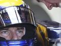 Гран-при Великобритании: Уэббер стал лучшим на второй практике