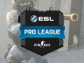ESL Pro League S4 - Europe: Расписание матчей турнира по CS:GO