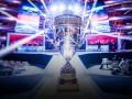 ESL проведет первый мейджор 2019 года