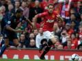 Ювентус пытается переманить талантливого игрока Манчестер Юнайтед